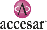 Accesar