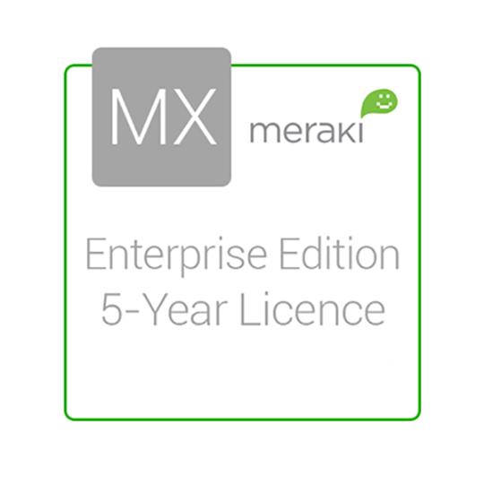 LIC-MX-ENT-5YR