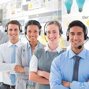 Call center mexico y latinoamérica