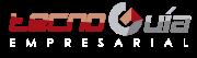 TecnoGuía Empresarial Agencia de Marketing