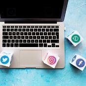 Agencia de marketing digital méxico y latinoamérica
