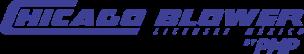 Logo_ChicagoBlowerMX