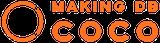 COCO Making DB Logo