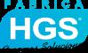 HGS Aberturas
