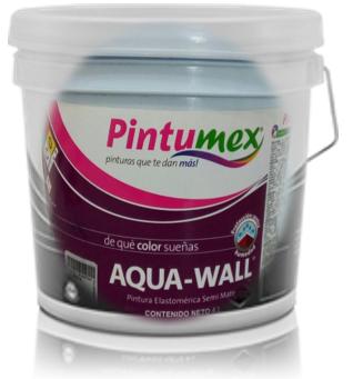 Aqua-Wall Impermeabilizante