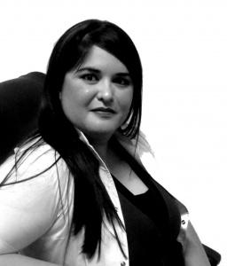 Dra Beatriz Gonzalez