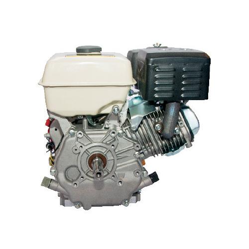 NO Motor estacionario 177F, 9HP
