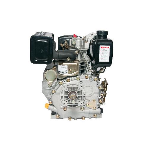 186F,10HP, Diesel