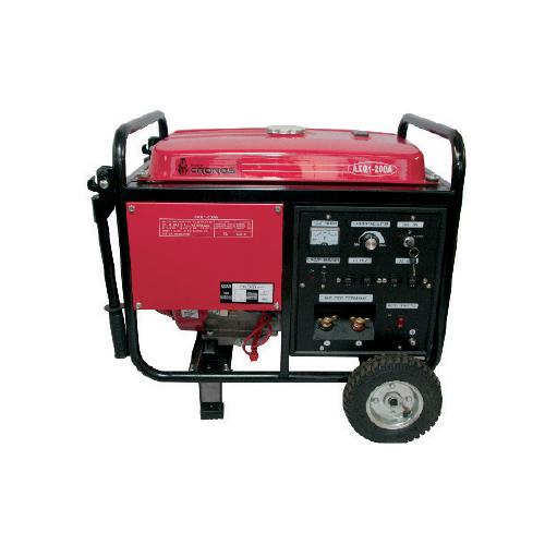 Generador soldador AXQ1-200A