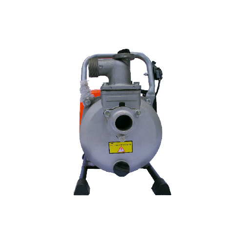 "QGZ40 - 35G, 1.5"", 2T Bomba para agua de caudal"