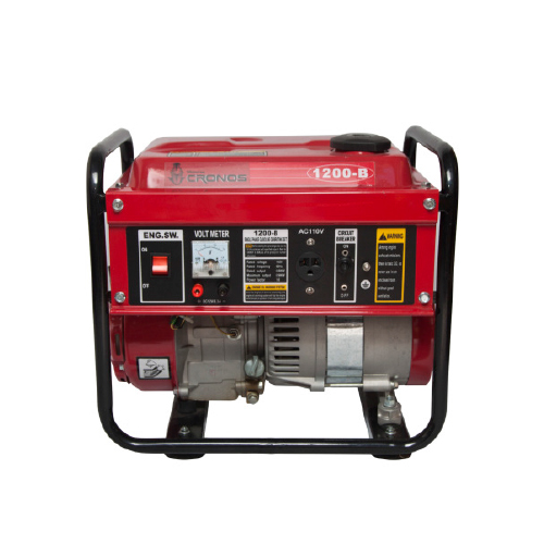 1200-B,Generador  2.5 HP