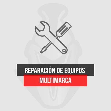 Reparación de Maquinaria, Reparación Generadores
