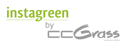 CC Grass