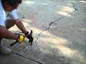 Reparación Losas de Concreto