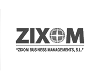 Zixom business management sl Spain