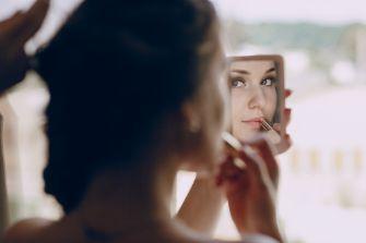 Espejo de la perfeccion